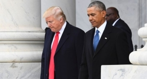 Blasted !!! Donald Trump Cancels Obama Policy For Illegal Immigrant Families (see why)